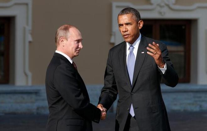 Kết quả hình ảnh cho bắt tay của tổng thống