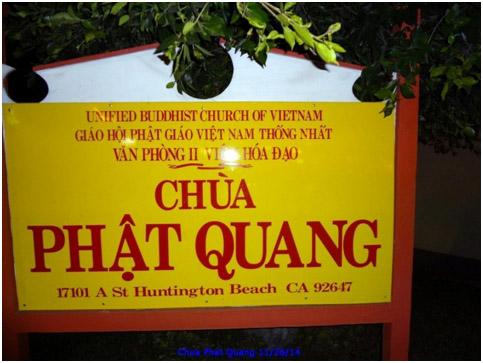 chua-phatquang-8