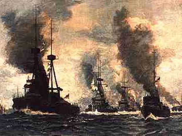 dbq 19 causes of world war 1 essay