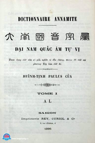 image113