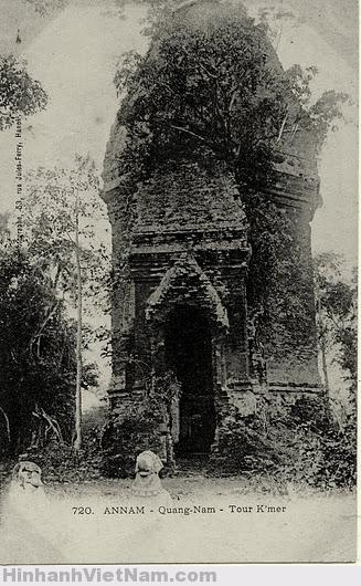 image188