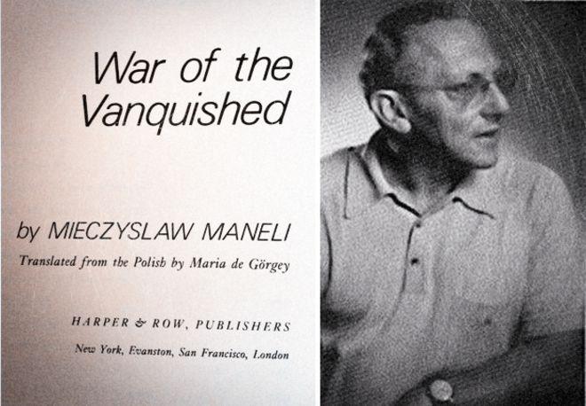 Mieczyslaw Maneli: Người Ba Lan suýt ngăn được Cuộc chiến VN - Tài liệu -  Nhật Báo Văn Hóa Online