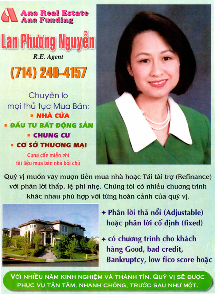lan_phuong_nguyen_ana_real_estate_700
