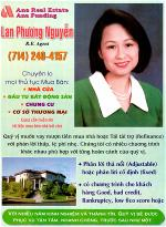 lan-phuong-nguyen-ana-real-estate-700