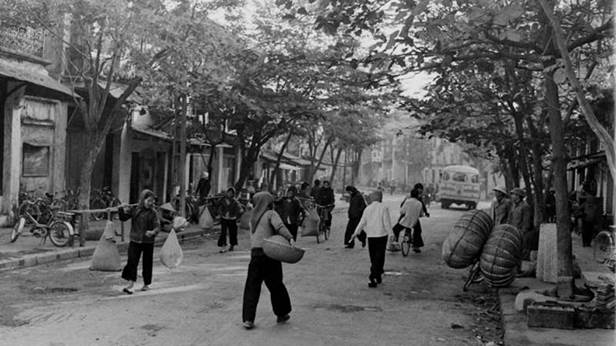 hanoi_spirit_of_place_1