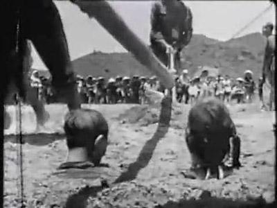 Kết quả hình ảnh cho cải cách ruộng đất
