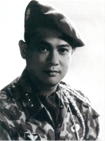tuong-dinh