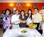 ly-family-zen-restaurant-mr-mrs-denis-full-page